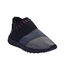 489f9c9278 Boy  039 s Shoes -Grey Black