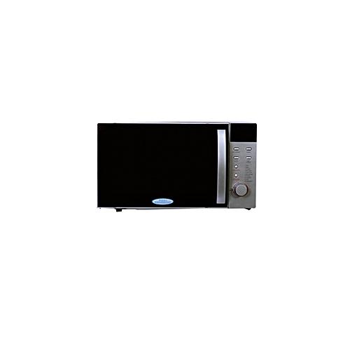 Microwave Digital HT MICROWAVE DIGITAL SOLO 20L