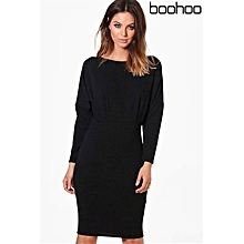 c93deefdfe21 Buy Boohoo Women's Clothing Online | Jumia Nigeria