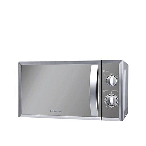 20 Litre Microwave Oven - H20MOMMI