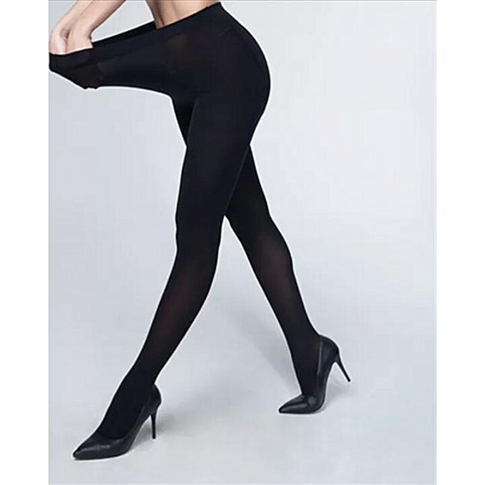 df22f7d80 Fashion Sexy Women Pantyhose