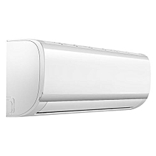 Midea Split Air Conditioner- 1hp