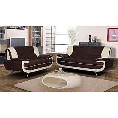 Quincy Exquisite 5 Seater