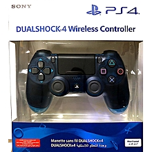 PS4 Controller, Playstation 4 Game Pad Original 2020 for sale  Nigeria
