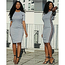 cf77b4680 Buy Women s Dresses Online in Nigeria