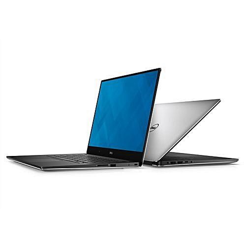 XPS 13-9350,Intel Corei5-8th Gen,12GB Ram,1TB SSD,3K Display,Slim