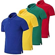 847d6430e Men's Polo Shirts - Buy Men's Polos online | Jumia Nigeria