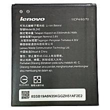 Buy Lenovo Phone Batteries Online | Jumia Nigeria