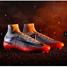 20ca06c4a99 Football Boots - Buy Football Boots Online