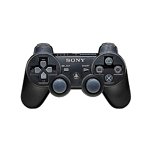 PS3 Controller Pad
