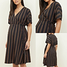 d018d1afaee60 Buy Maternity Dresses Online | Jumia Nigeria