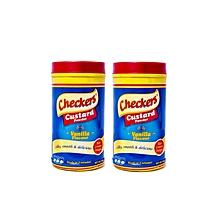 Buy Custard Powder Online at the Best Prices in Nigeria | Jumia