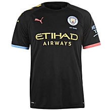 super popular ed8c3 0a790 Jerseys | Buy Men's Jerseys Online | Jumia Nigeria