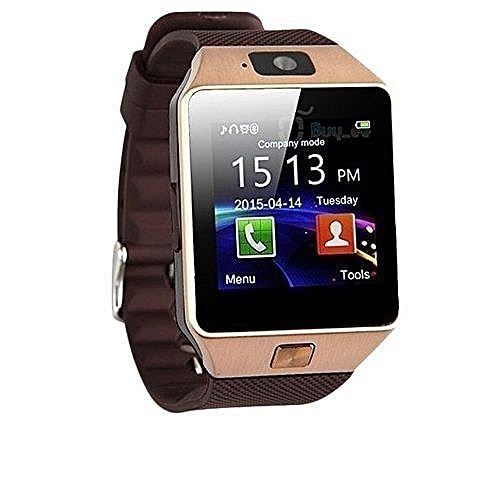 Android Smart Wrist Watch Phone Watch For Android