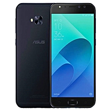 ASUS Android Phones | Buy Online in Nigeria | Jumia com  ng