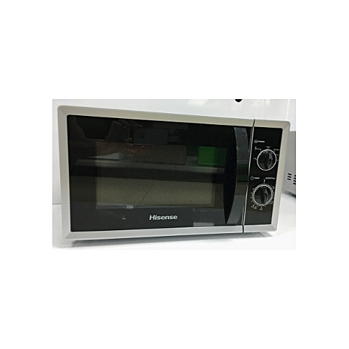 MICROWAVE OVEN (20MOMME