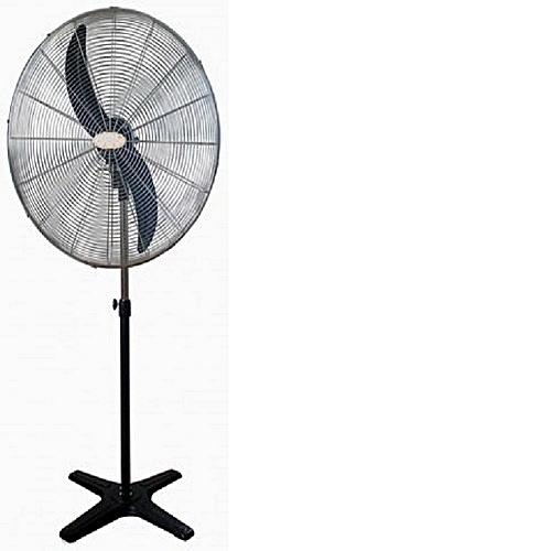 Industrial Standing Fan -26 Inch