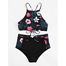 9bad41c024 Buy SHEIN Women's Swimsuits & Cover Ups Online | Jumia Nigeria