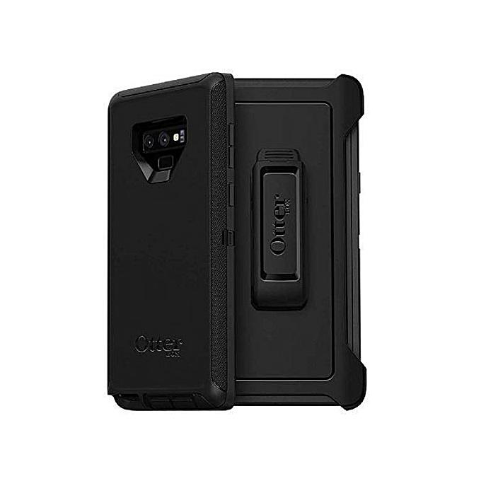 Otter Box Samsung Galaxy Note 9  Phone case
