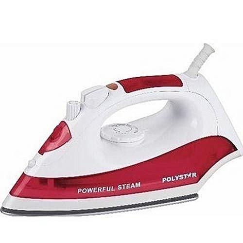 Steam Pressing Iron - PVST-500P