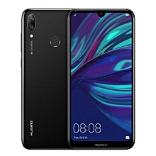 Buy Huawei Mobile Phones Online in Nigeria | Jumia