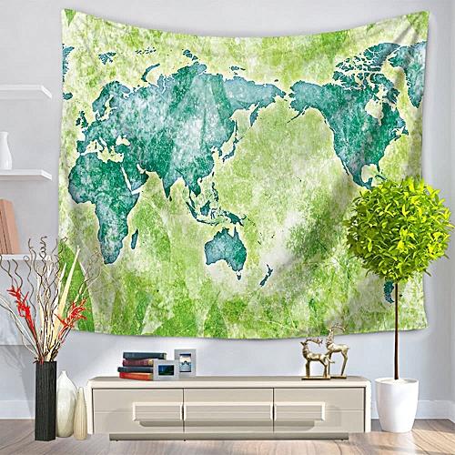Throw Towel Blanket Picnic Carpet Bedspread Tablecloth