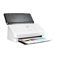 Scanners   Buy Computer Scanners Online   Jumia Nigeria