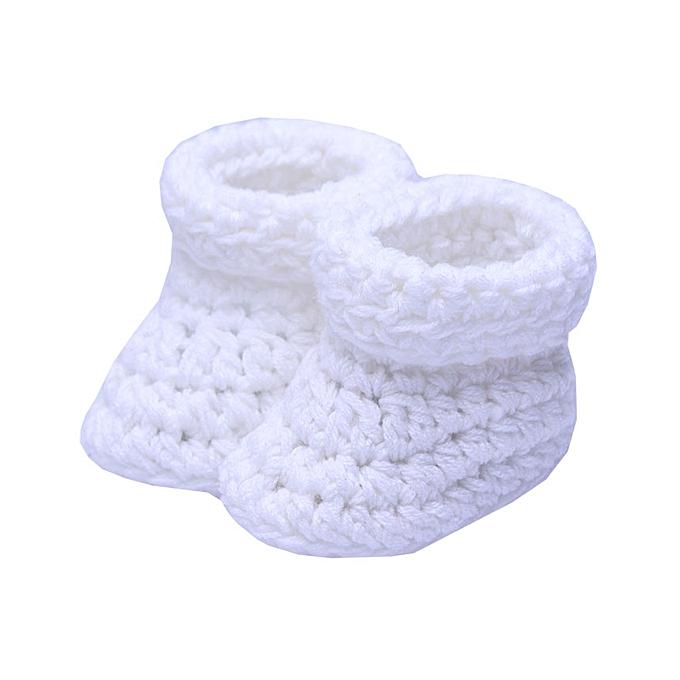 Generic Baby Sock Booties Shoes Jumia Ng