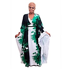 Buy Abaya Womens Dresses Online Jumia Nigeria