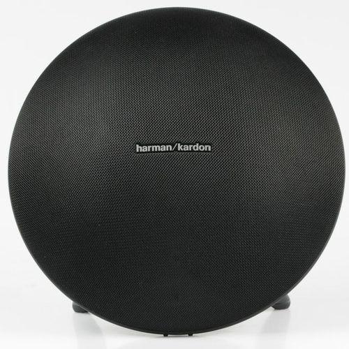 harman kardon desktop speakers. onyx studio 3 bluetooth speakerhaman harman kardon desktop speakers