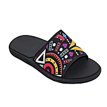 9f1efc80b402 Buy Men s Slippers   Sandals Online