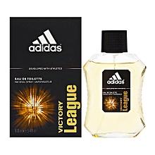 Original Adidas Perfumes Buy Online Jumia Nigeria