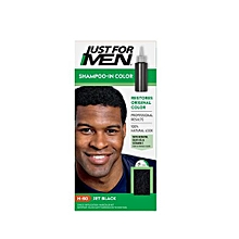 Buy Just For Men Hair Coloring Products Online | Jumia Nigeria
