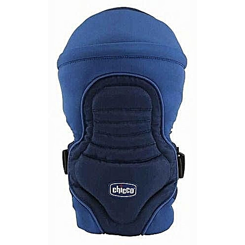 7353784c38b Chicco Soft   Dream Baby Carrier