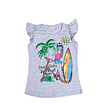 11045003 Zara Kids Online Store   Shop Zara Kids Products   Jumia Nigeria