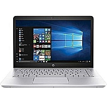 Pavilion 14 Core I5 (8GB 1TB) 14 Inches Backlit Keyboard