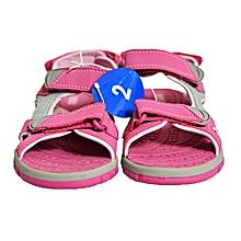 3ff8e04f85d8 Pair Of Girls  039  Sandals