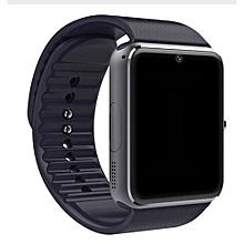 d76c03a4600 Smart Watch Sim Card