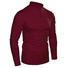 8408650b6e3 Men's T-Shirts | Buy T-Shirts Online | Jumia Nigeria