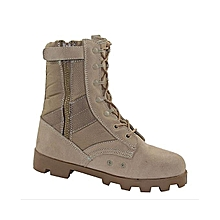 f3a210f6667 Men's Male Boots - Buy Online | Pay on Delivery | Jumia Nigeria