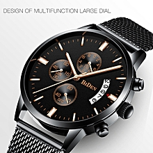Mechanical Watches Trend Mark Forsining Sport Men Multi-function Led Digital Watch Alarm Clock Week And Date Display Waterproof Fashion Cool Male Wristwatch With Traditional Methods