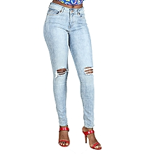 4585fc733088e Buy Women's Jeans & Jeggings Online | Jumia Nigeria