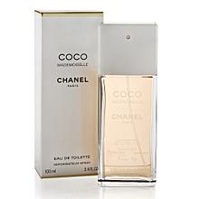 d8a0cb5b8b Buy Coco Mademoiselle Perfumes for Women   Jumia.com.ng