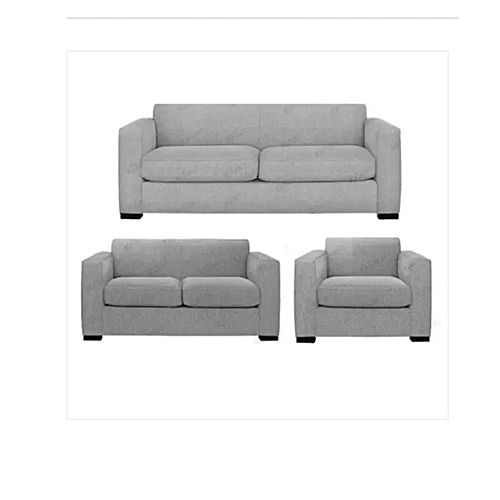 7seater Sofa Chair, ( Delivery Lagos Only