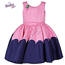 5ea20c81e8e Buy Stylish Dresses For Teen Girls On Jumia at Lowest Prices | Jumia ...