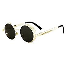 2128b01f289a Buy Men s Sunglasses Online