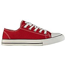 5e55c072a Buy Lee Cooper Men's Sneakers Online | Jumia Nigeria