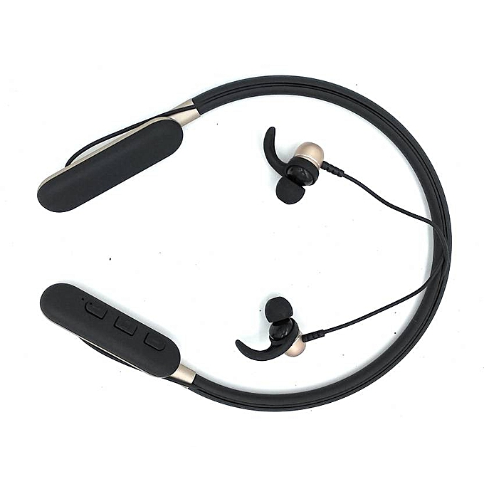 V26 Wireless Bluetooth Headset For Android And Iphone