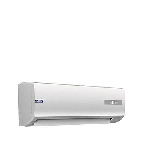 Split Air Conditioner HT AC SPLITTU COOL 2HP 18SPW1