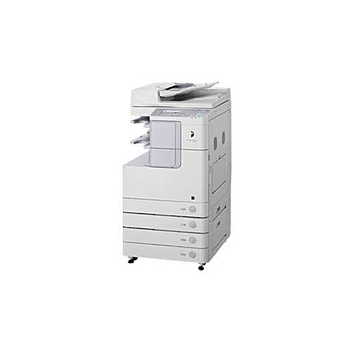 Multifunctional Printer Imagerunner 2530I